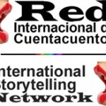 International Storytelling Network